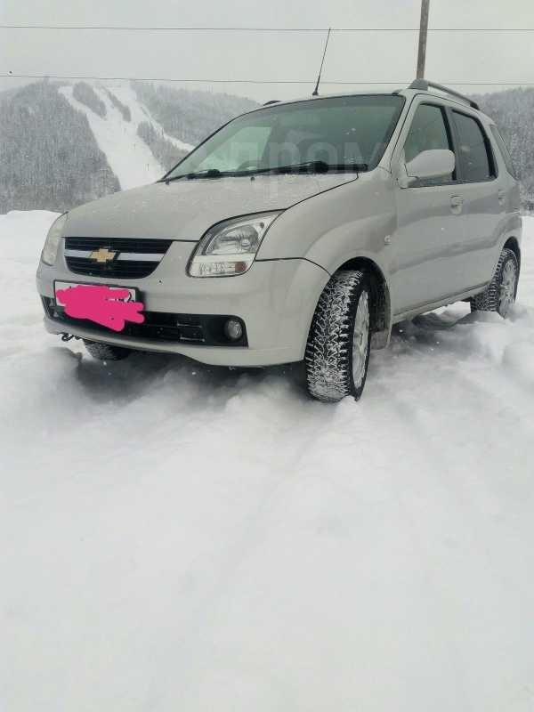 Chevrolet Cruze, 2001 год, 170 000 руб.