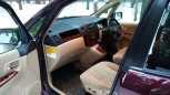 Toyota Corolla Spacio, 2003 год, 405 000 руб.