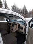 Suzuki Alto, 2014 год, 290 000 руб.