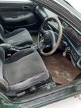 Toyota Sprinter Marino, 1993 год, 79 000 руб.
