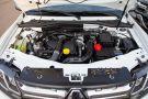 Renault Duster 1.5D MT 4x4 Drive Plus (03.2019 - 04.2020))