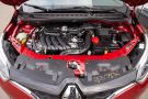 Renault Kaptur 1.6 CVT Play (04.2019)