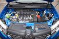 Двигатель K4M в Renault Logan Stepway 2018, седан, 1 поколение (08.2018 - н.в.)