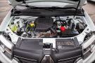 Двигатель K7M в Renault Sandero Stepway рестайлинг 2018, хэтчбек 5 дв., 2 поколение (08.2018 - н.в.)