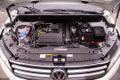 Двигатель CZCB в Volkswagen Caddy 2015, минивэн, 4 поколение, 2K (06.2015 - н.в.)