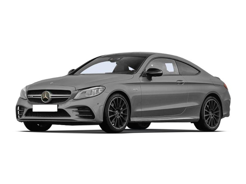 Mercedes-Benz C-Class, 2019 год, 3 003 000 руб.