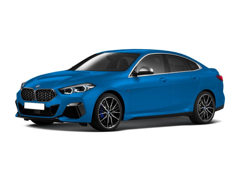 BMW 2-Series, 2020 год, 2 665 000 руб.