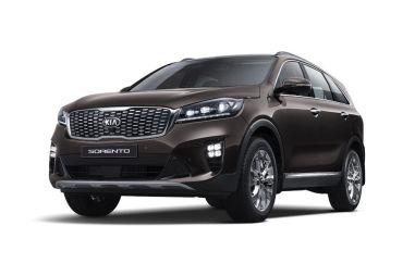 Hyundai и Kia отзывают более полумиллиона автомобилей