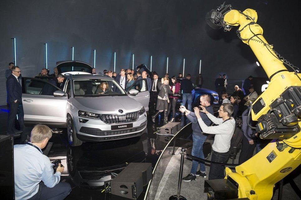 Авто за 300000 - РЕЙТИНГ 2019-2020 лучшее по цене-качество
