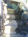 Opel Monterey, 1999 год, 250 000 руб.