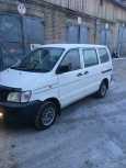 Toyota Lite Ace, 2001 год, 300 000 руб.