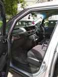 Honda Elysion, 2009 год, 876 000 руб.