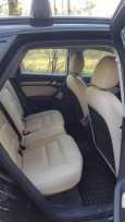 Audi Q3, 2013 год, 930 000 руб.