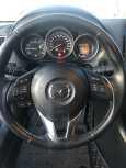 Mazda Mazda6, 2013 год, 985 000 руб.