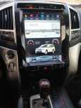Toyota Land Cruiser, 2012 год, 2 553 553 руб.