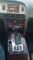 Audi A6 allroad quattro, 2008 год, 650 000 руб.