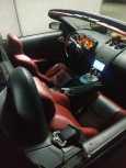 Nissan 350Z, 2005 год, 600 000 руб.