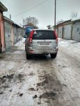 Great Wall Hover H5, 2012 год, 530 000 руб.