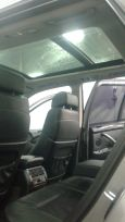 BMW X5, 2005 год, 460 000 руб.