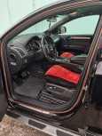 Audi Q7, 2011 год, 2 300 000 руб.