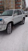 Toyota Hilux Surf, 2001 год, 530 000 руб.