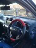 Toyota Land Cruiser Prado, 2010 год, 1 850 000 руб.