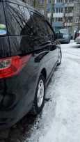 Nissan Lafesta, 2011 год, 550 000 руб.