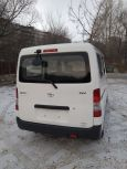 Toyota Town Ace, 2014 год, 710 000 руб.