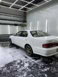 Toyota Cresta, 1995 год, 400 000 руб.