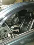 Nissan Armada, 2003 год, 800 000 руб.
