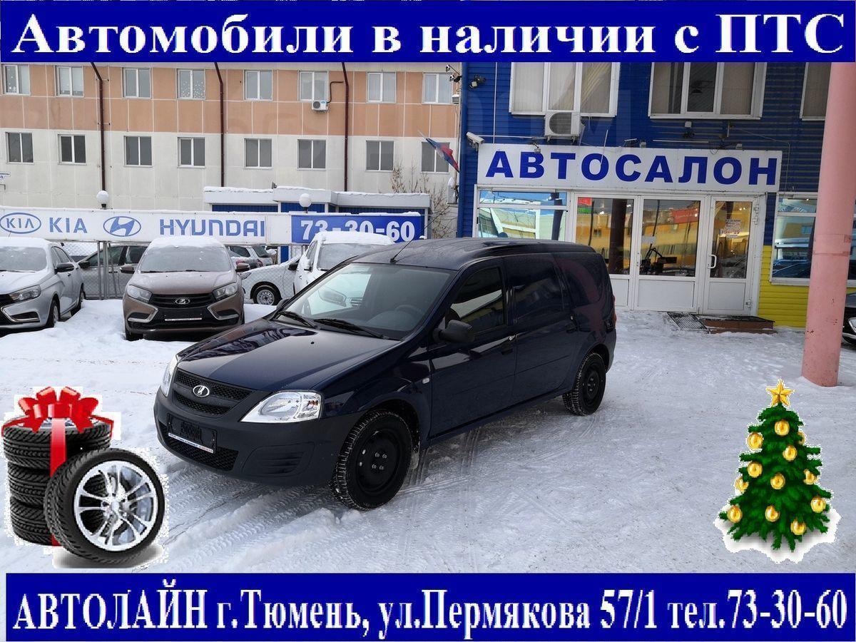 Москарта black от московского кредитного банка