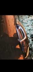 Hyundai Santa Fe, 2012 год, 1 259 000 руб.