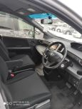 Honda Freed Spike, 2013 год, 765 000 руб.