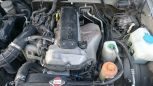 Suzuki Jimny Sierra, 2007 год, 470 000 руб.