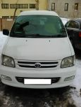 Toyota Town Ace, 1999 год, 320 000 руб.