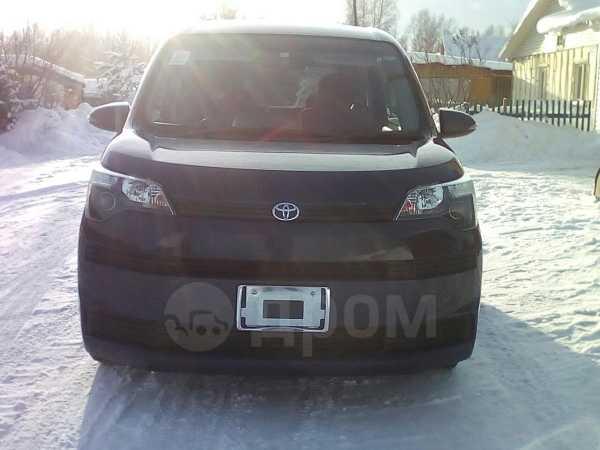 Toyota Spade, 2014 год, 670 000 руб.