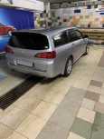 Honda Accord, 2003 год, 410 000 руб.