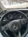 Mercedes-Benz Vito, 2016 год, 2 549 000 руб.
