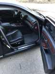 Lexus LS460L, 2007 год, 1 900 000 руб.