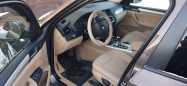 BMW X3, 2013 год, 1 230 000 руб.
