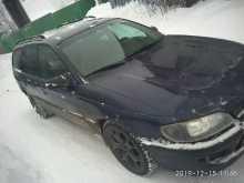 Сургут Omega 1997