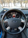 Ford Kuga, 2010 год, 600 000 руб.