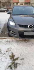 Mazda CX-7, 2007 год, 485 000 руб.