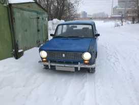 Новосибирск 2101 1982