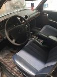 Mercedes-Benz E-Class, 1977 год, 395 000 руб.