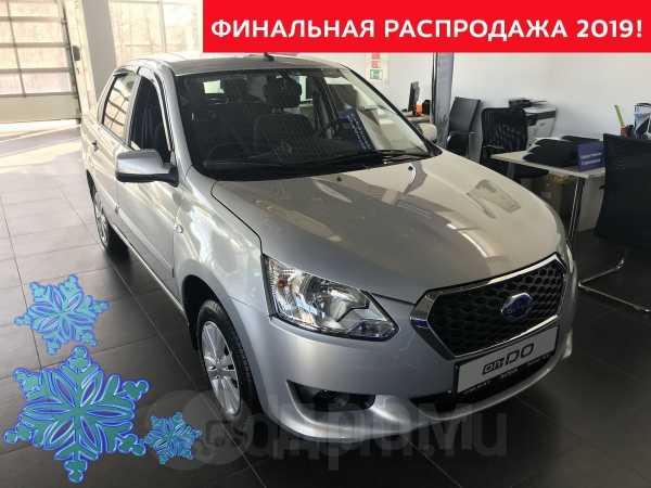 Datsun on-DO, 2019 год, 448 000 руб.