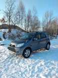 Toyota Rush, 2013 год, 1 090 000 руб.