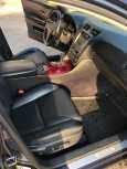 Lexus GS300, 2011 год, 1 000 000 руб.
