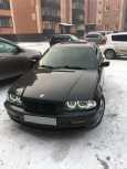 BMW 3-Series, 2000 год, 329 000 руб.