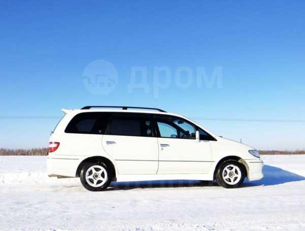 Nissan Presage, 2000 год, 259 000 руб.